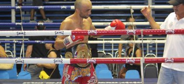 anvar_stadium_champion_and_lumpinee_fighter
