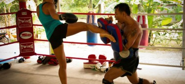 lang_lumpinee_record_holder