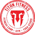 Titan Gym and Fitness Camp