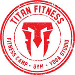 Фитнес-лагерь Titan Gym and Fitness Camp